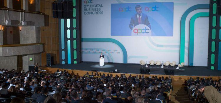Congresso APDC 2017