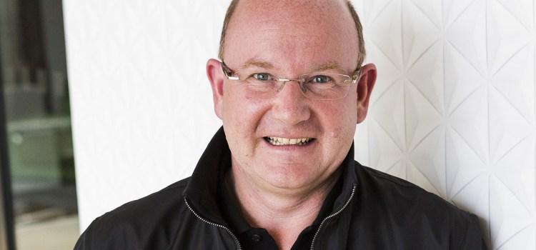 Florian Seiche - CEO, HMD Global_2