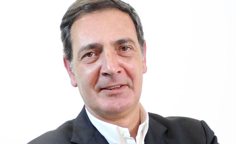 João Sampaio - PHC Software