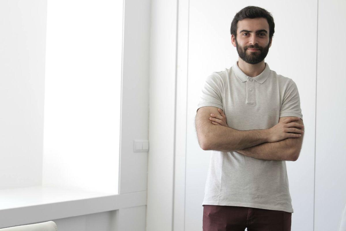 João Romão - GetSocial