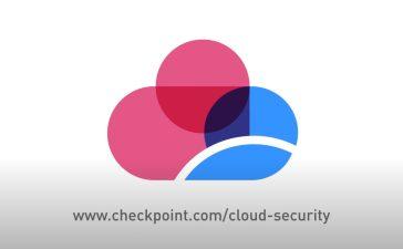 CloudGuard_1