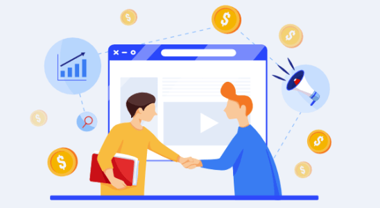 Why Flippa Is the Best Place to Sell Your Website