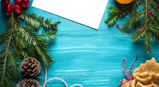 Your definitive guide to holiday email marketing