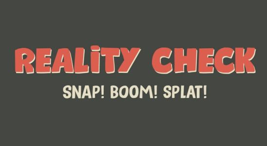 The 20 Best Free Fonts for Comic Books & Cartoons
