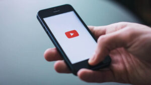 Top 5 videos you need to be adding to YouTube to grow your sales