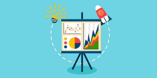 Анализ рынка сбыта. Определение объема рынка и спроса на нем.