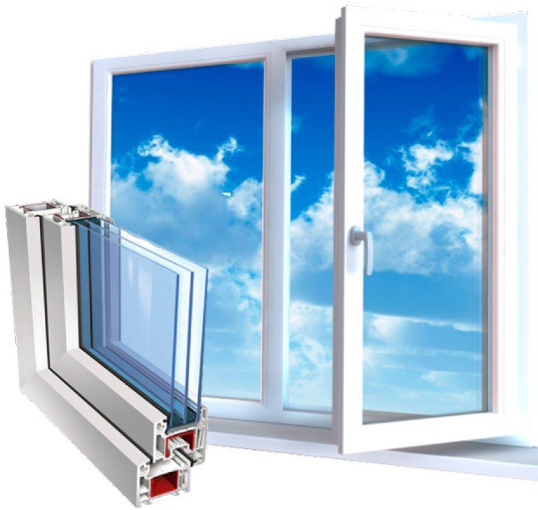 главных особенностях окна винтек изотек фото под телевизор современном