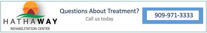 Questions About Treatment?