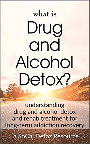 Drug and Alcohol Detox