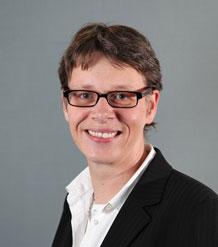 Professor Joanne Horton
