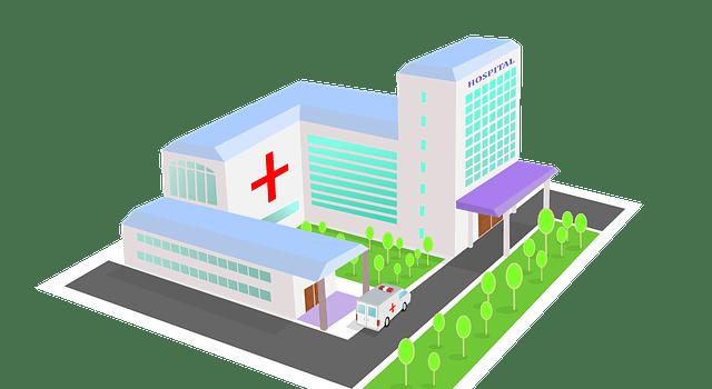 Healthcare Facility License in Dubai
