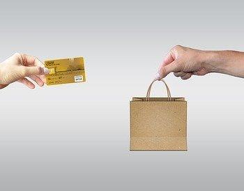 E-Commerce License in UAE