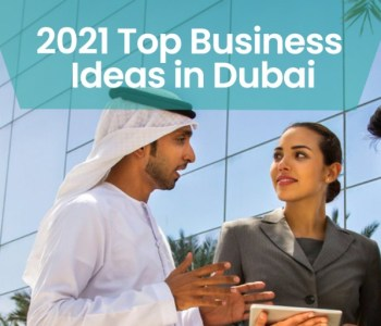 Business ideas in Dubai