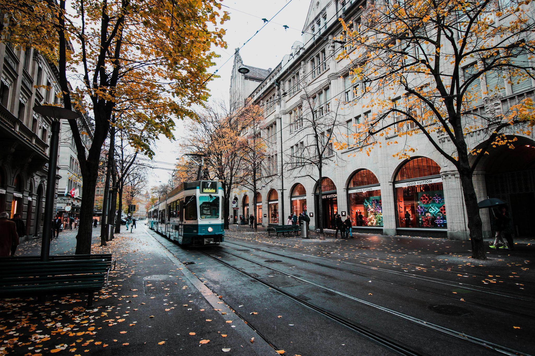 architecture-autumn-avenue-773471