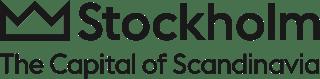 biz client logo stockholm