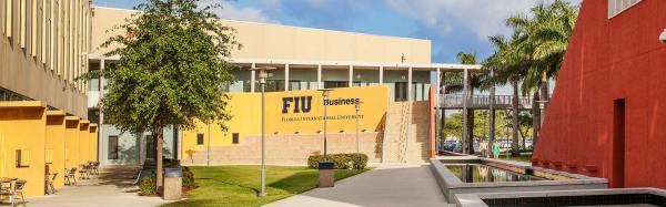 Alumni | FIU Business