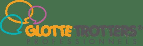 Glotte-Trotters pro