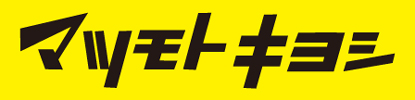 matukiyo_logo