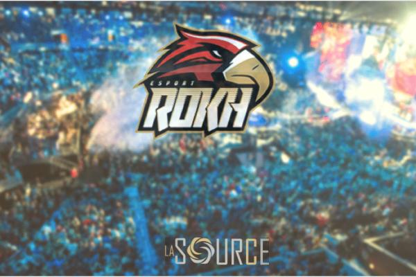 RokH eSport