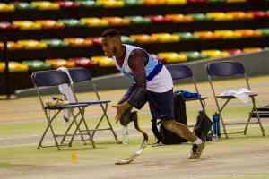 X-Athletics