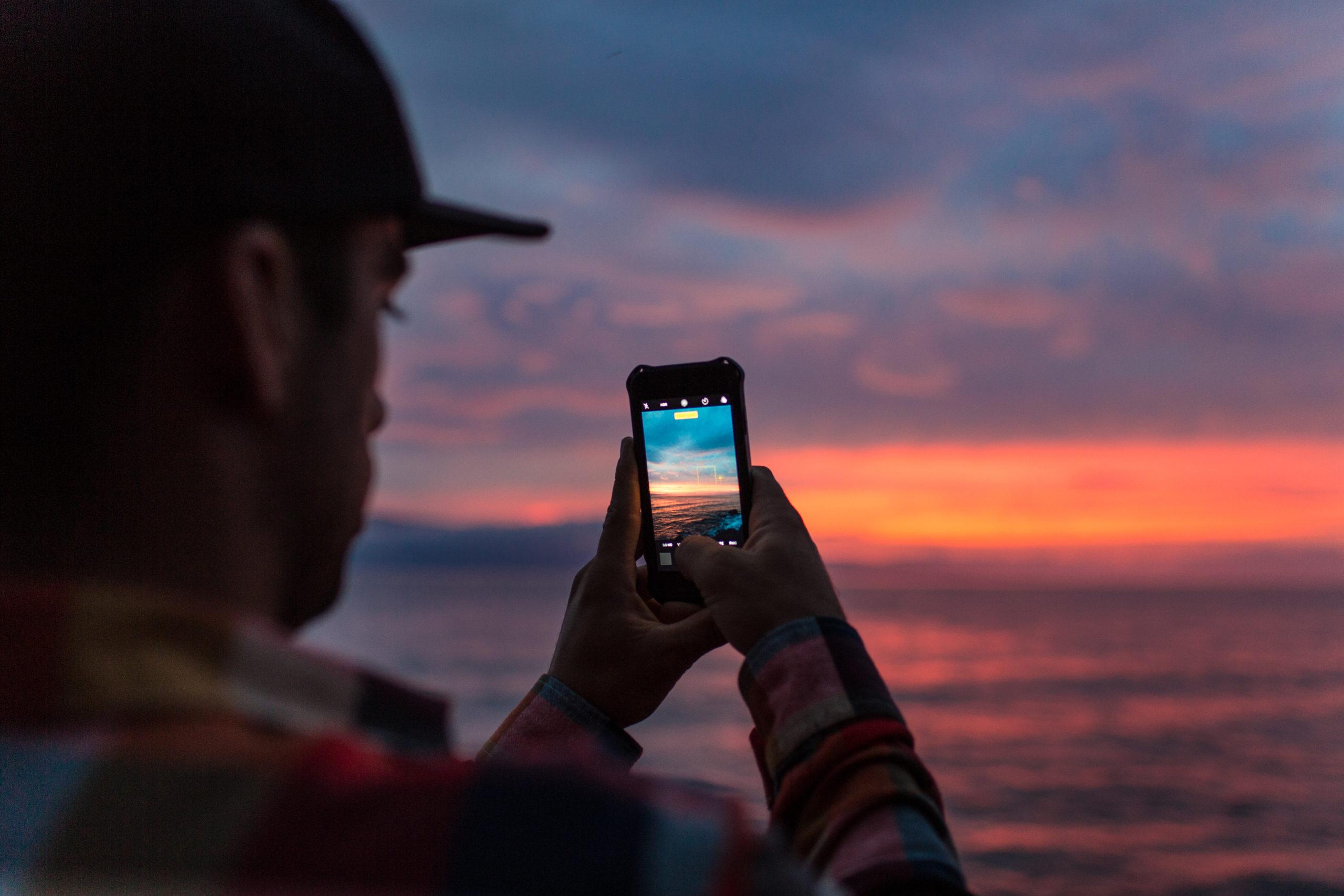 L'UCG: le moyen pour augmenter son trafic sur les réseaux sociaux