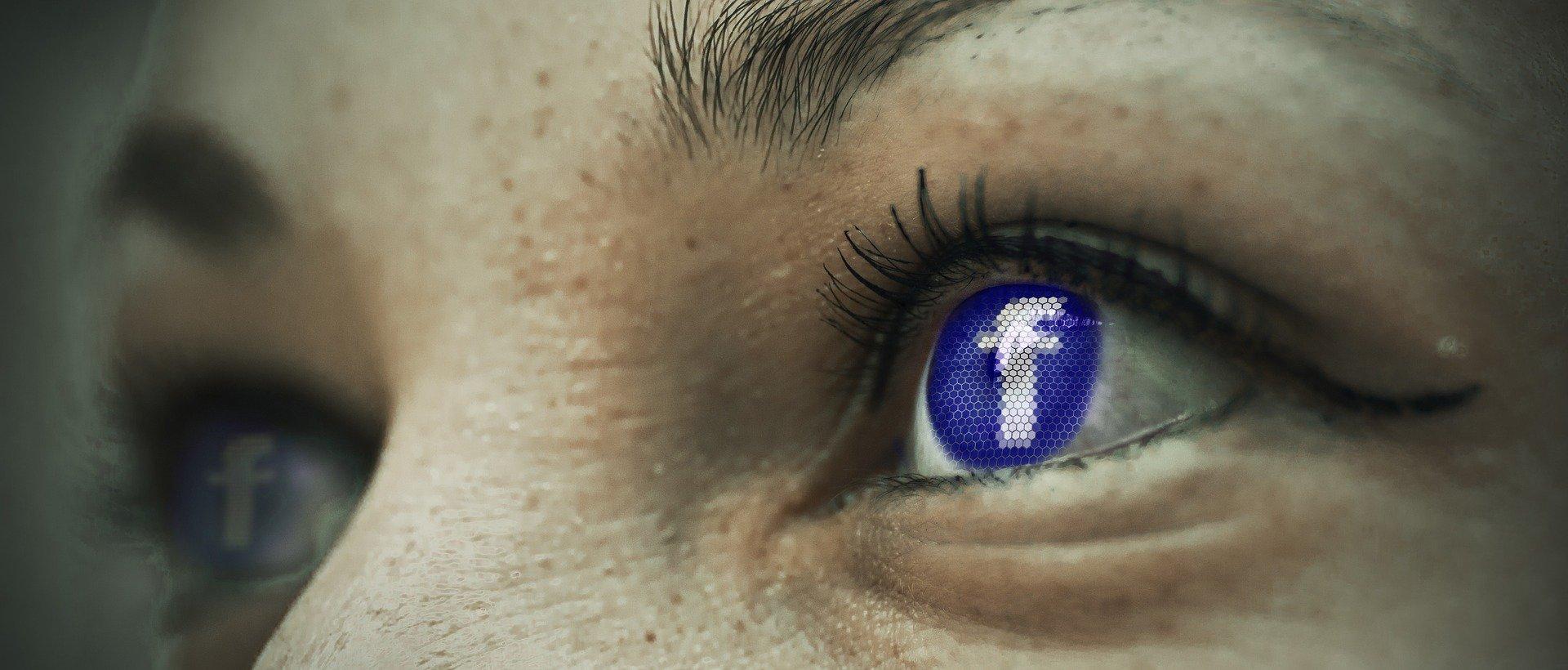 Mieux comprendre l'algorithme de Facebook