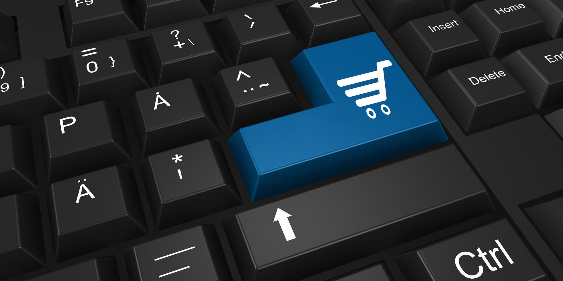 Pourquoi utiliser des conditions générales de ventes pour son site e-commerce ?