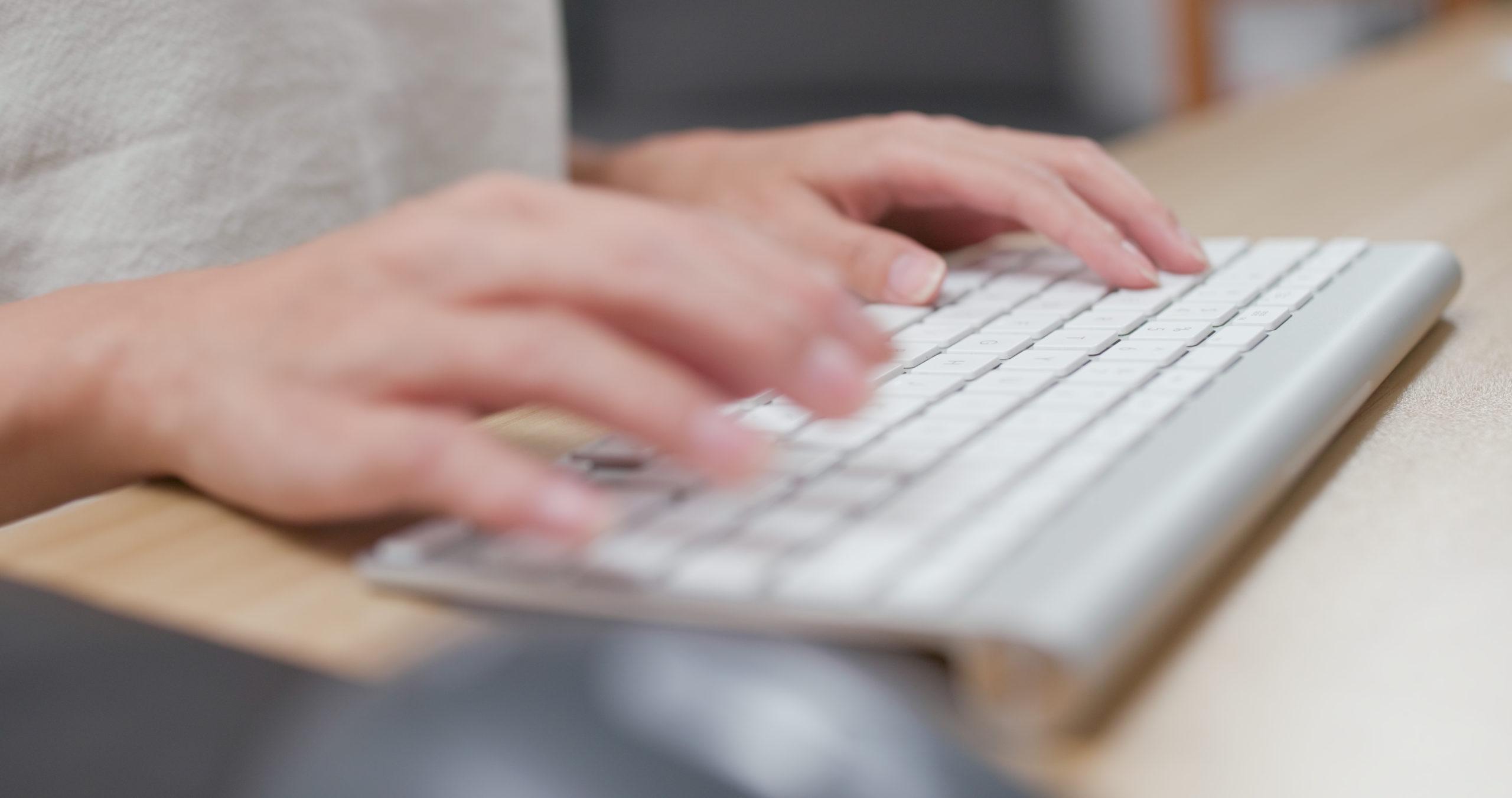 6 outils pour rechercher des mots-clés ou des requêtes