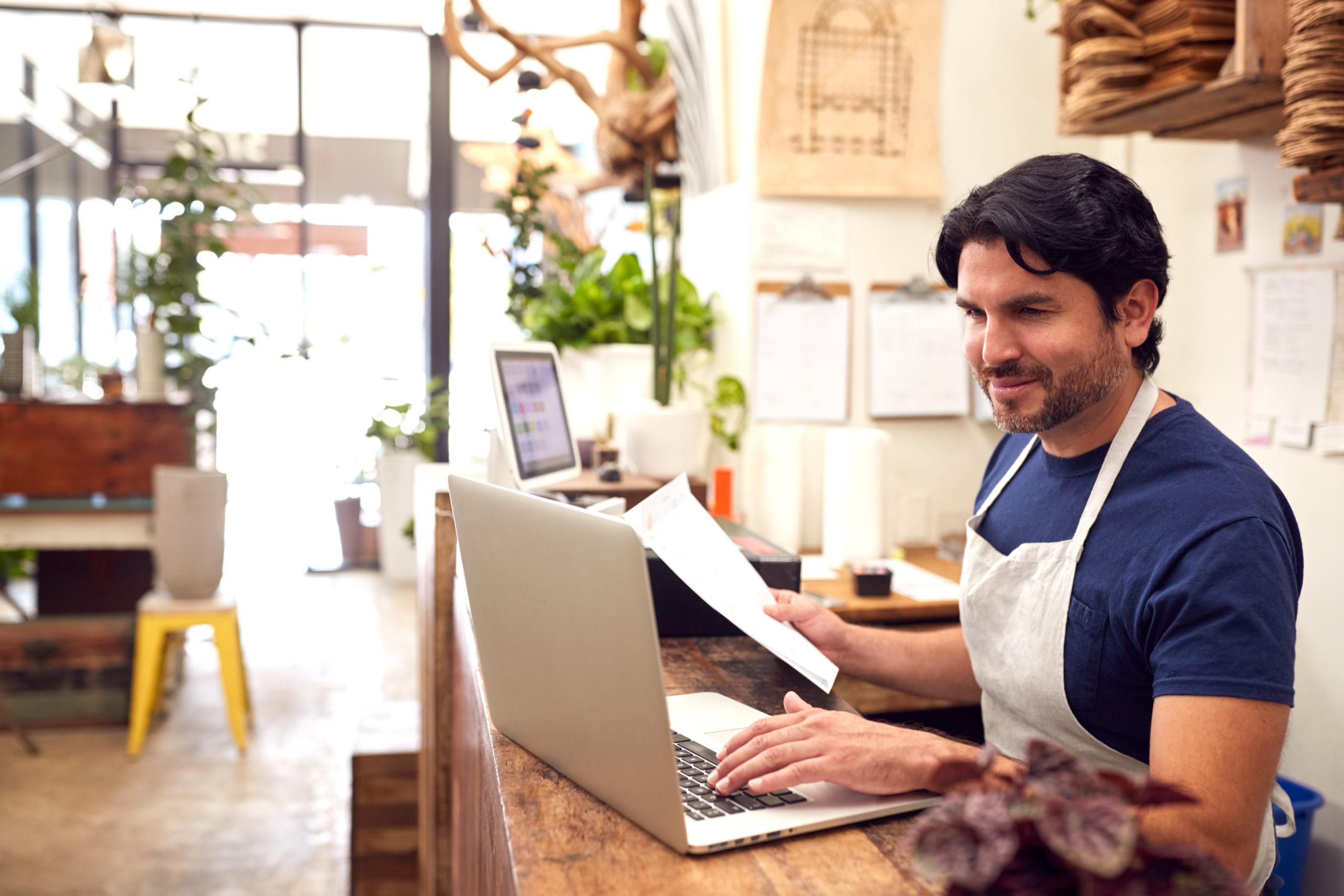 Soldes 2021: vers une année historique pour l'e-commerce?