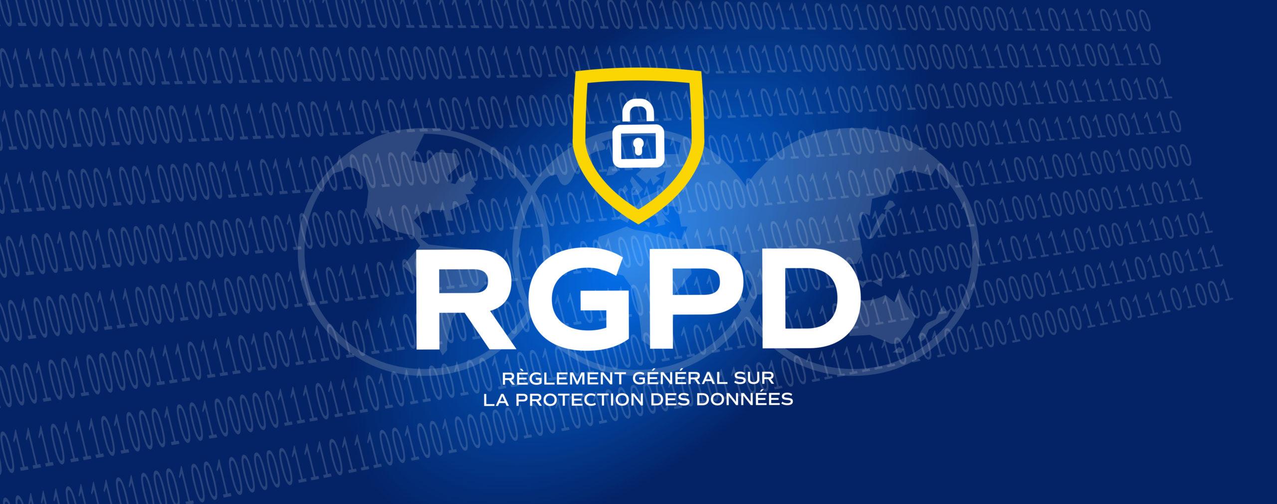 Petites entreprises: Comment se mettre en conformité avec le RGPD?
