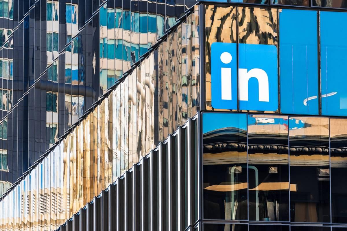LinkedIn : les conseils pour mieux suivre vos prospects