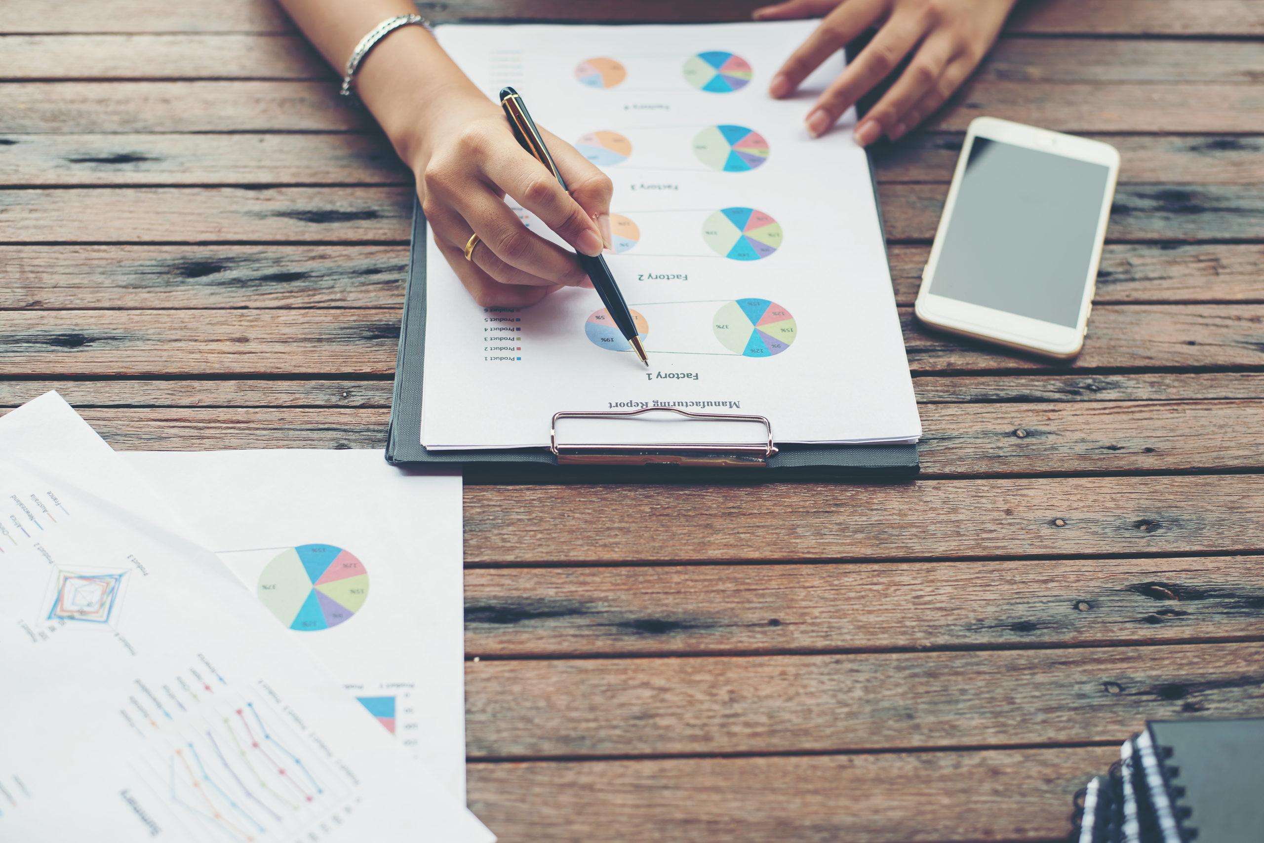 Instagram: comment analyser la performance de votre stratégie marketing?