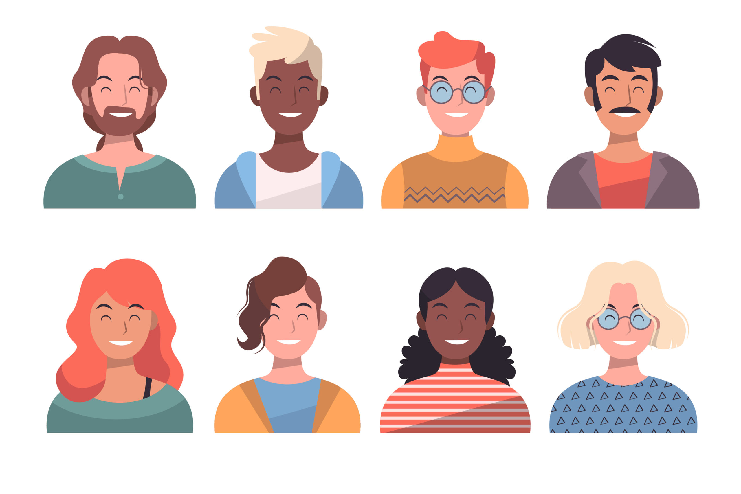 Pourquoi et comment définir un avatar client ?