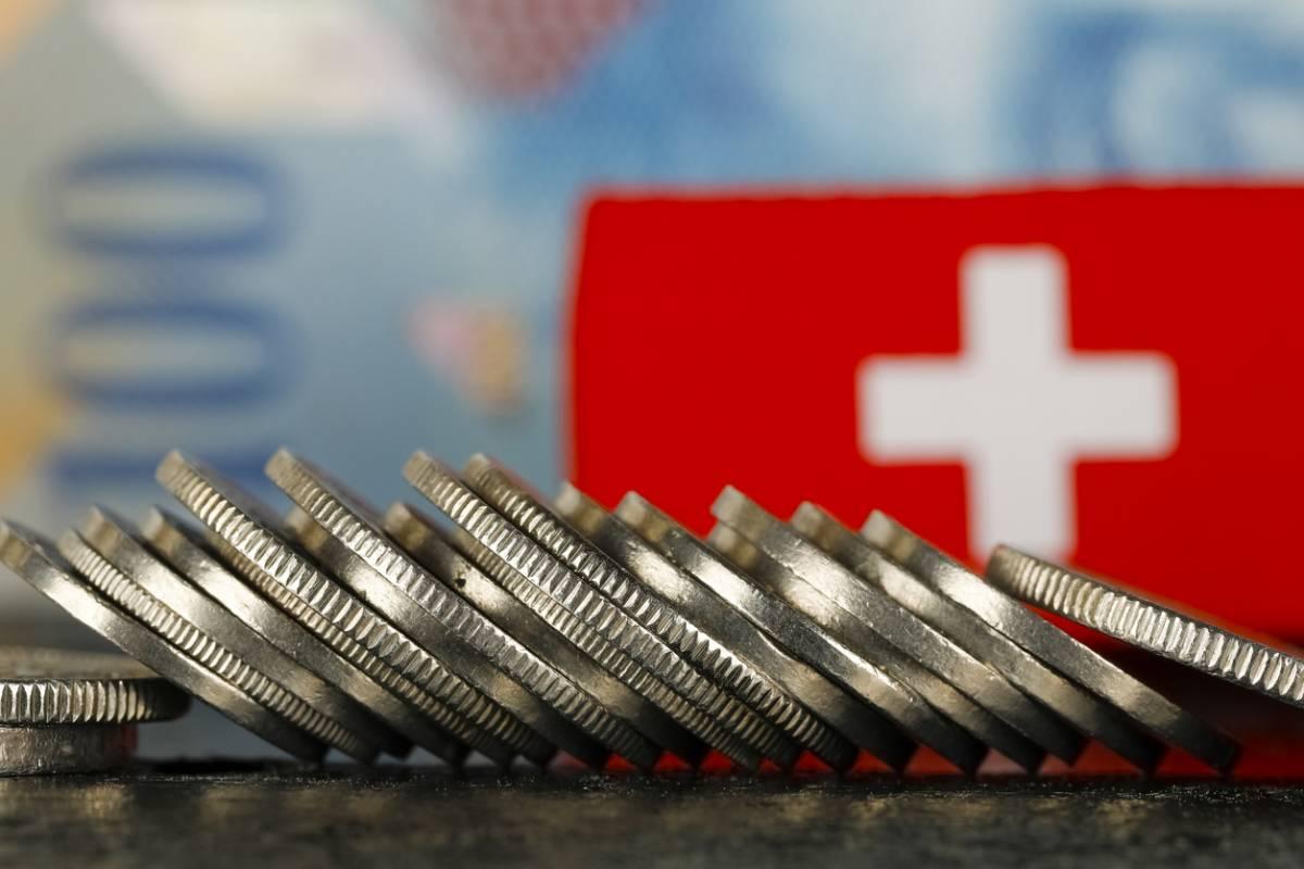Entreprise française en Suisse : comment obtenir le remboursement de la TVA ?