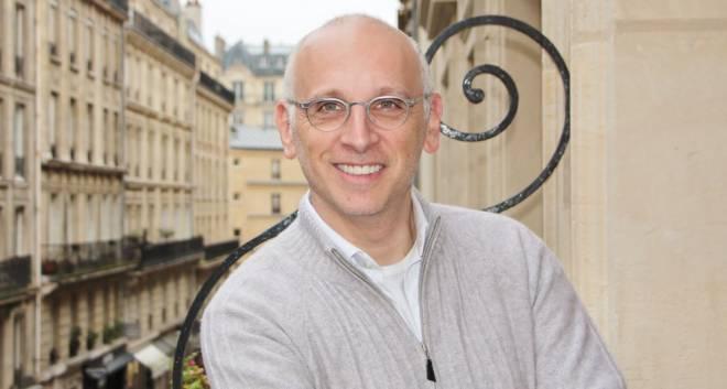 Eric Salomon co-fondé cédé agences secteur publicité marketing. Aujourd'hui, accompagne entrepreneurs stratégie marketing commerciale.