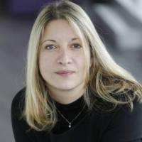 Leslie Dehant imagine futur périmètre DRH