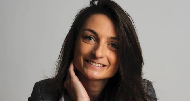 Marion Forest Divonne, coach professionnelle certifiée, praticienne programmation neuro-linguistique (PNL)