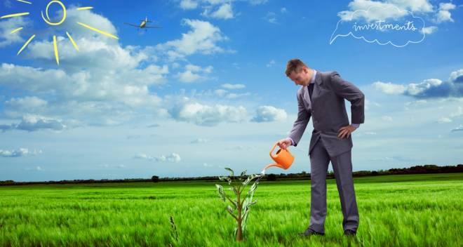 Quelle qualité business plan, n'oubliez qu'il y part risque.