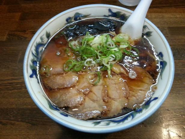豚平-チャーシュー麺-01