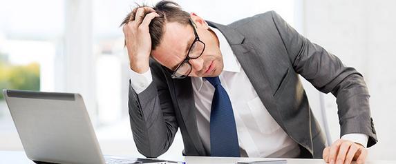 ビジネスや仕事で結果が出ない人の【特徴】と考え方、これを変えれば成功する!?