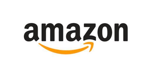 アマゾン(Amazon)のアカウントを作ろう!