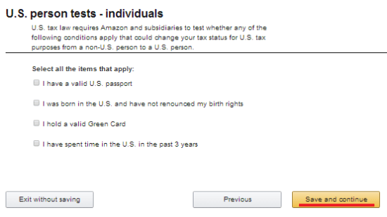 Amazon.comセラー登録-11