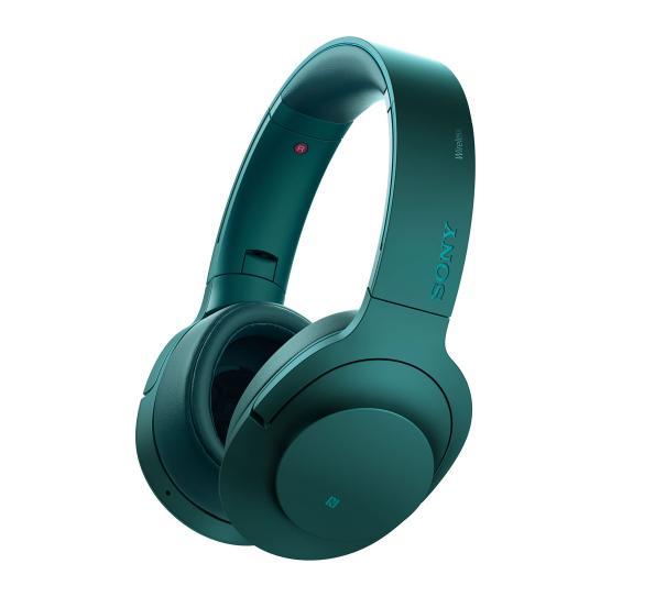 【SONY】ブルートゥース(Bluetooth)ヘッドホンの売れ筋ランキング