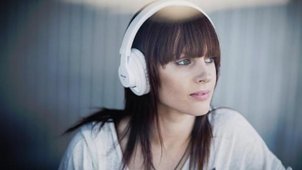 ワイヤレス(Bluetooth)【イヤホン・ヘッドホン】の選び方、おすすめ等についてまとめてみました!