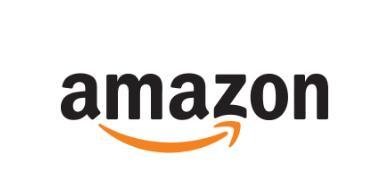 【1円でも安くAmazonで商品を購入する方法】アウトレットで安く買おう!