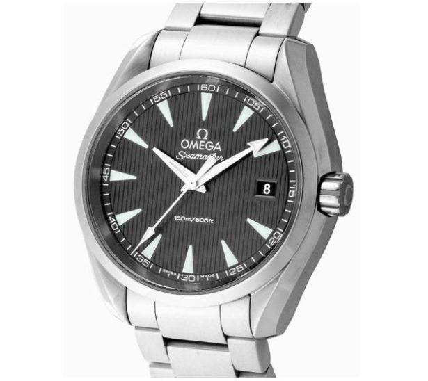 ビジネスで人気の腕時計を調べてみました!海外ブランドで人気のは!?【オメガ・ロレックス】Amazonランキング大賞