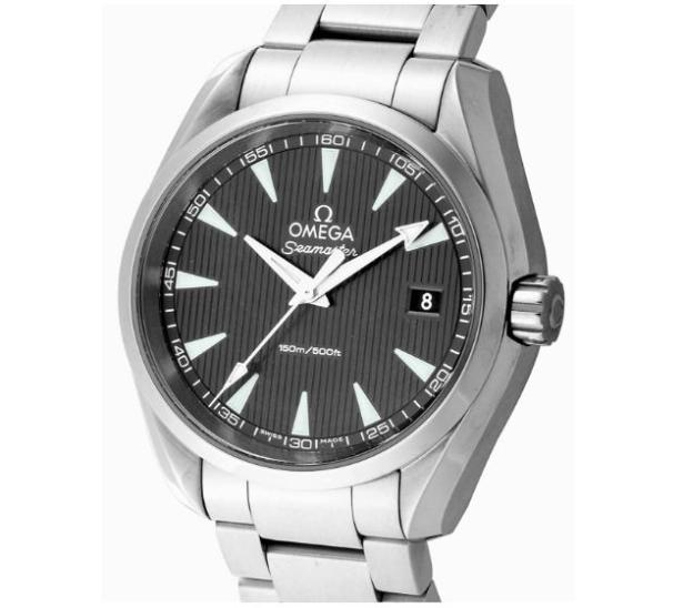31857804bb ビジネスマンに人気の腕時計を調べてみました。海外ブランドで人気 のブランドはどんなブランドでしょう!?ランキングはAmazonのランキング大賞を調べた結果をご紹介 ...
