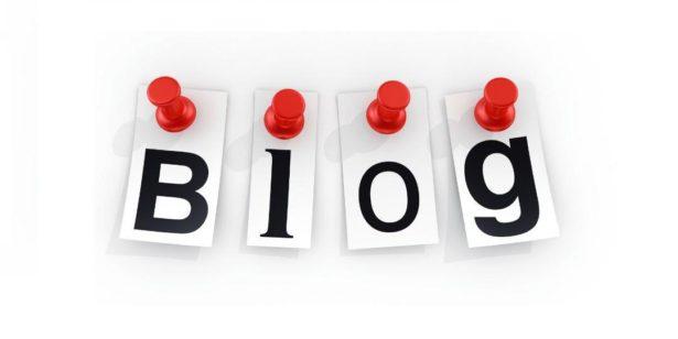 ブログは『無料ブログ』と『独自ドメインのブログ』どっちが良いの!?【メリット・デメリット】から考えてみました!アフィリエイトはどっちがおすすめ!?