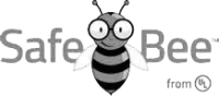 Safe bee
