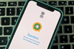Sandes Is India's Alternative To WhatsApp, Here What You Need To Know About It